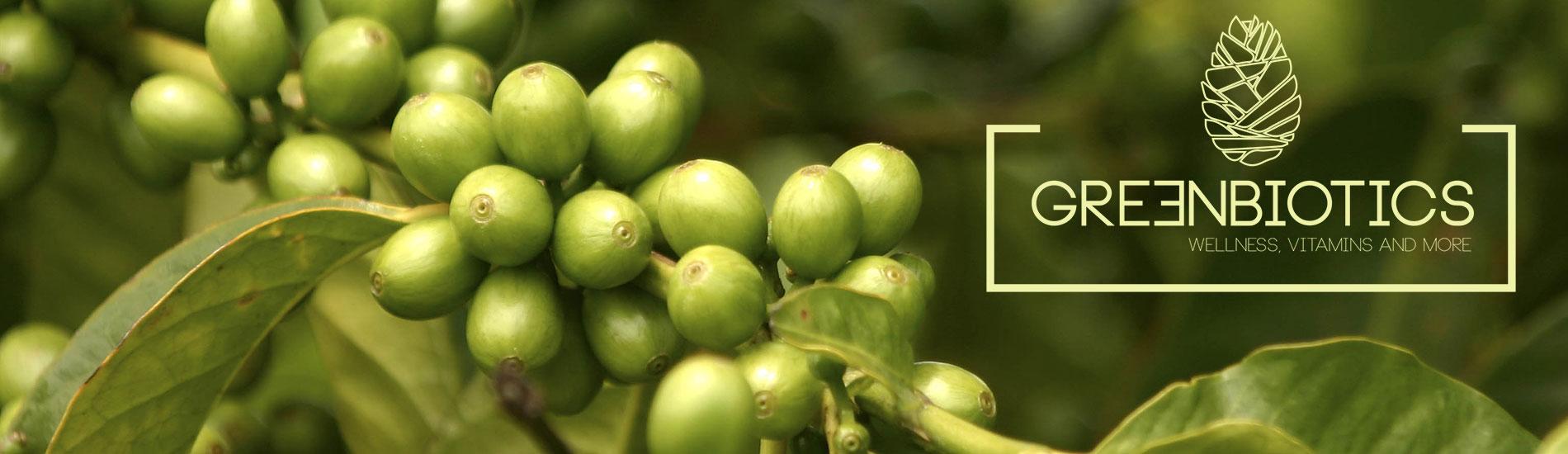 green-biotics-main-1-1